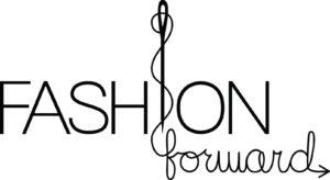 Fashion Forward Www Jllv Org